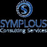 symplous logo